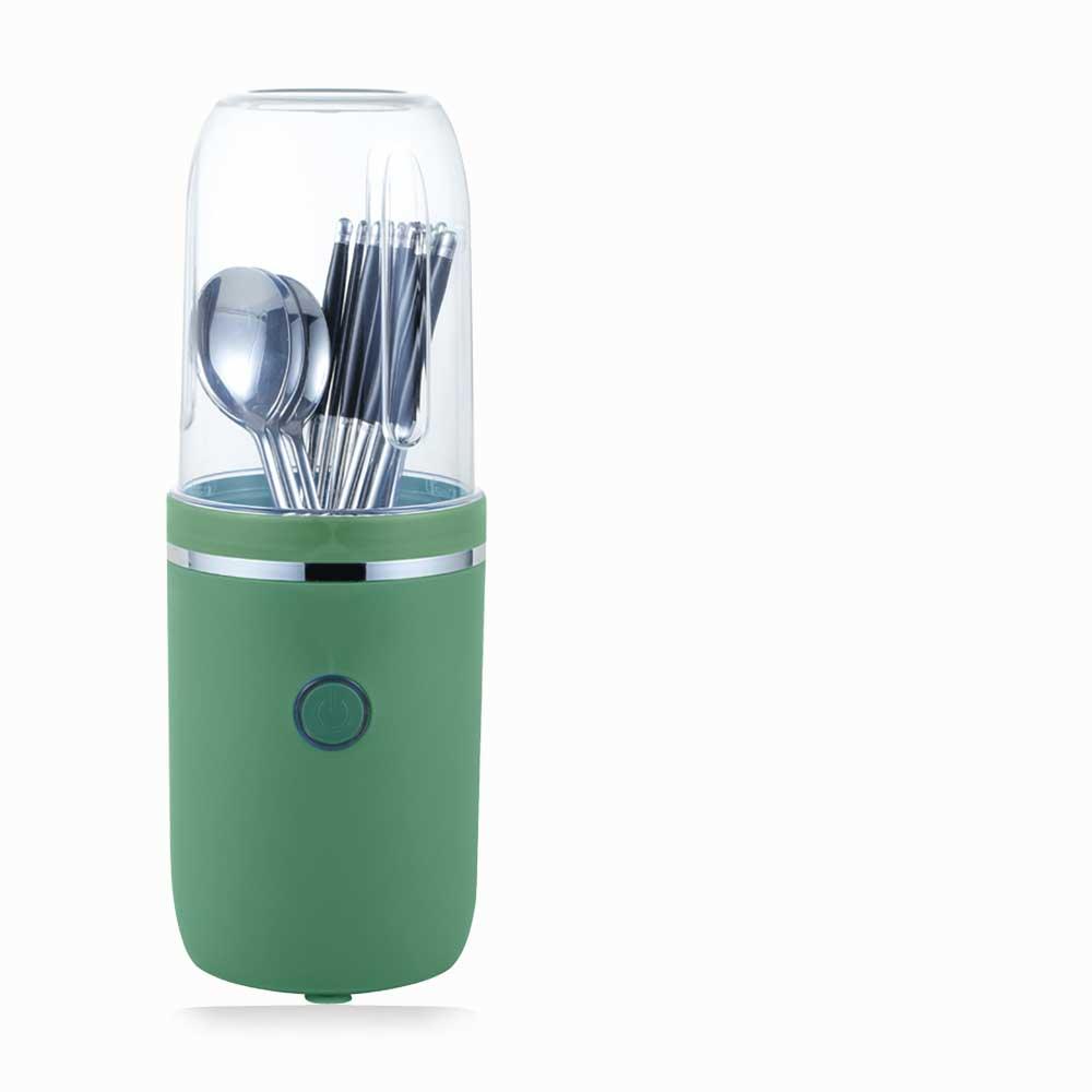 Reasonable price Knife Holder Sterilizer - Multi-funtion UV-sterilizer – Tsida